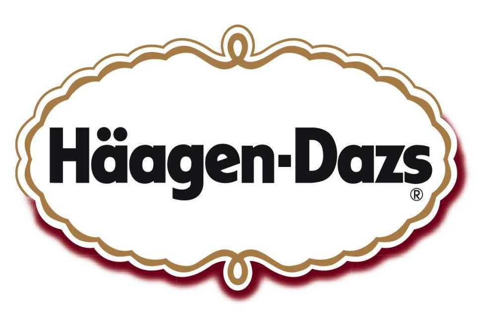 Hagen Dazs