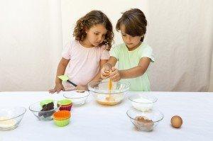 ustensiles cuisine enfants blog de. Black Bedroom Furniture Sets. Home Design Ideas