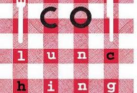 Colunching, ne déjeunez plus seul